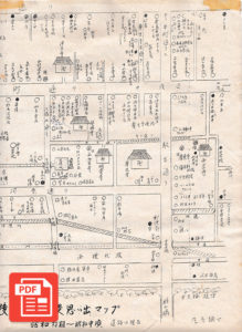 地図昭和初2-2