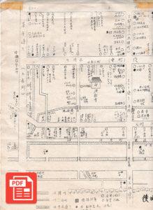 地図昭和初2-1